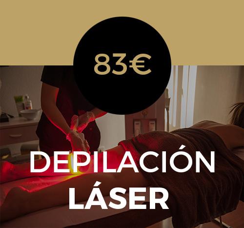oferta-depilación-laser-nutryestet