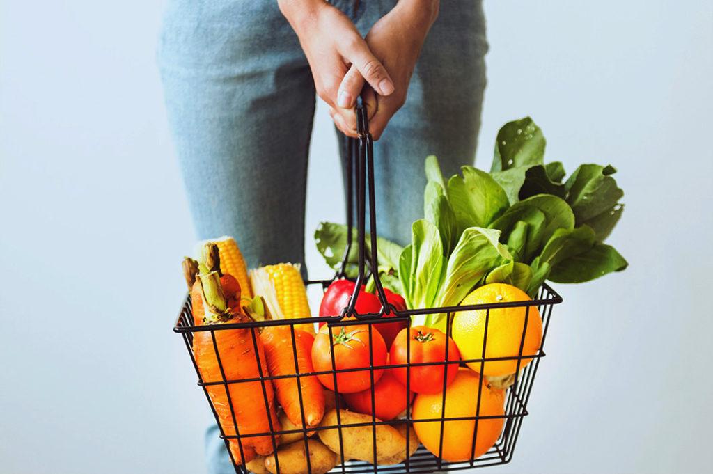 nutrición-nutryestet