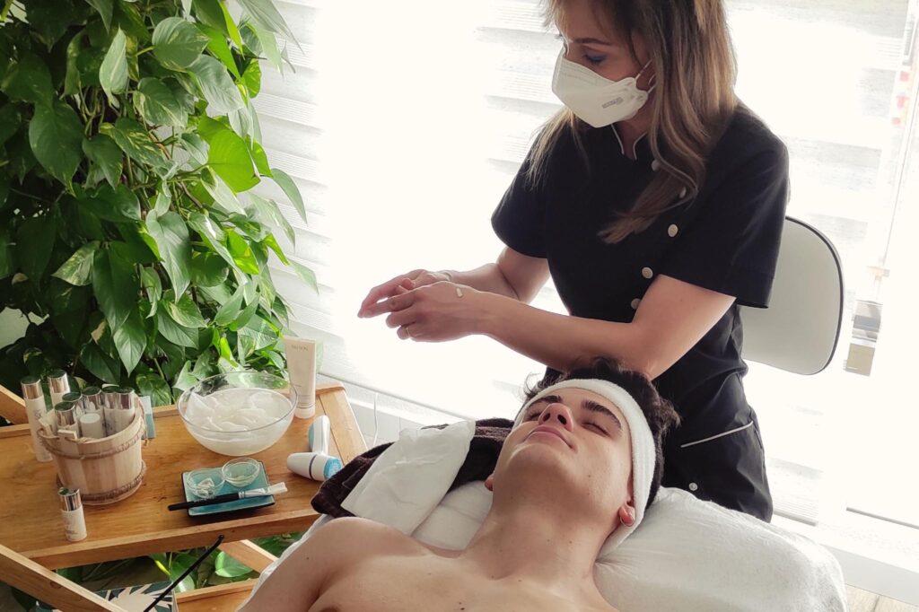 tratamiento-facial-hombre