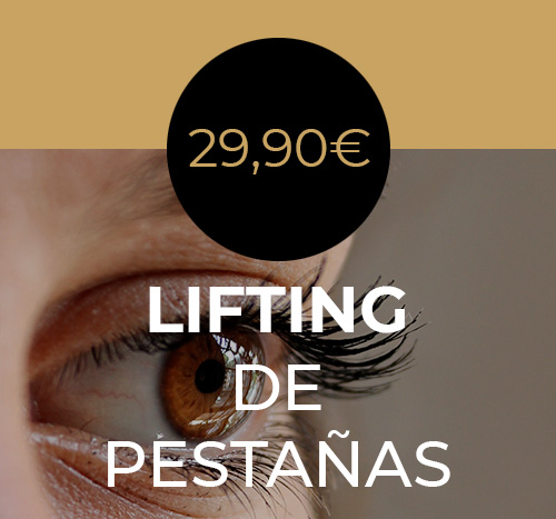 oferta-Lifting-pestañas