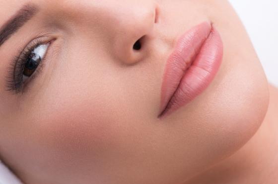 tratamiento-labios-nutryestet